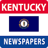 Kentucky Newspapers all News
