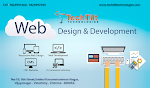 software development services velachery