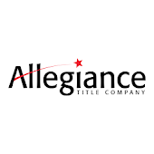 AllegianceAgent 3.0