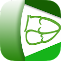 Echo CTT icon