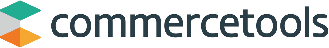 commercetools headless eCommerce platform