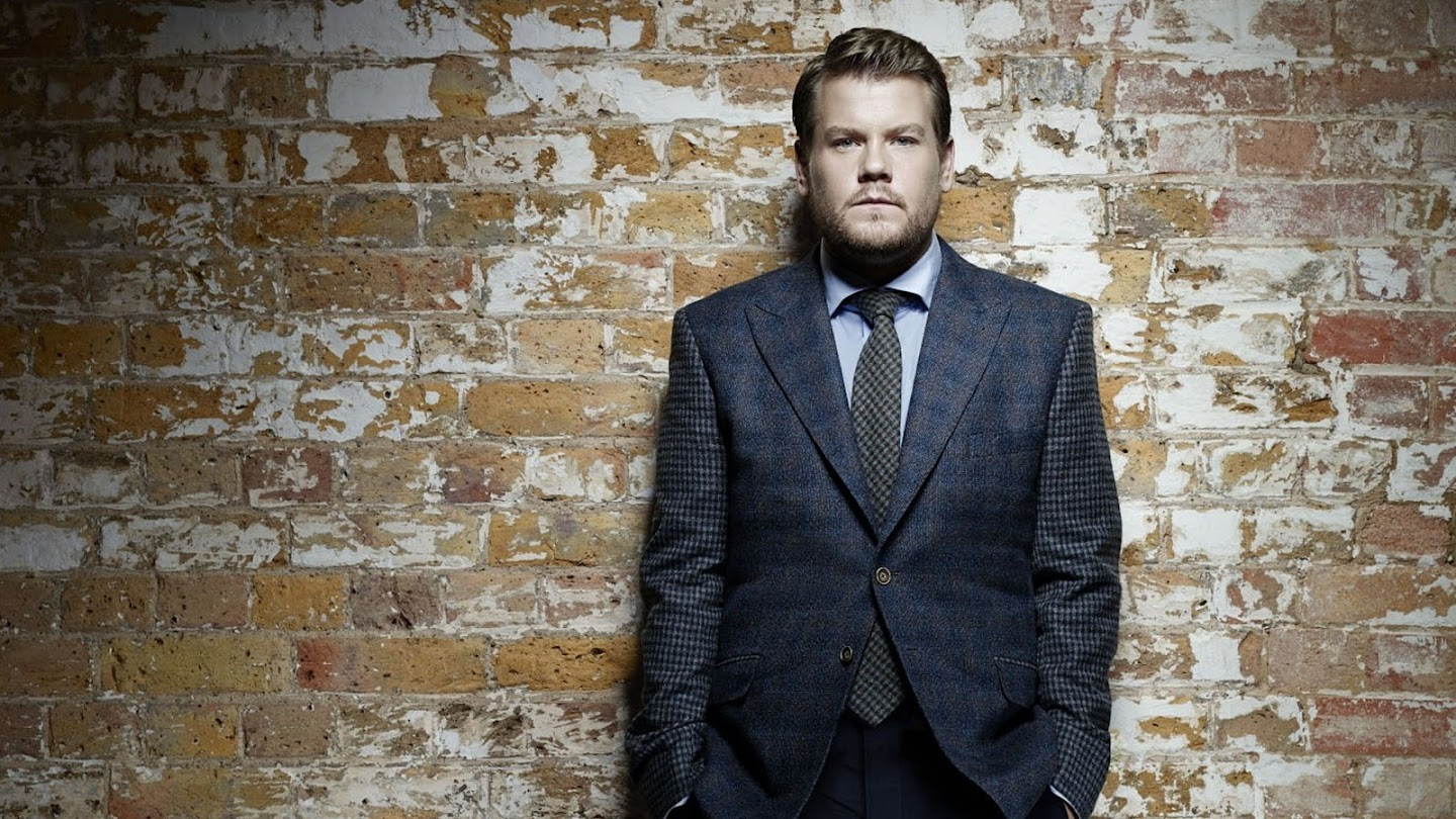 Watch The Late Late Show With James Corden live