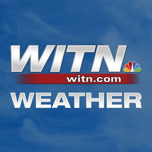 WITN Weather App - Apps on Google Play