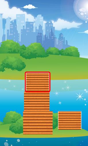 Puzzle Games - Boxes