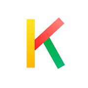 KUTO Mini Browser-Tiny, Fast, Private, No Ad