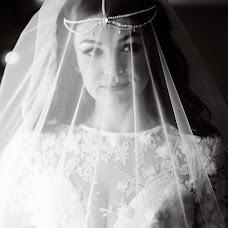 Wedding photographer Roma Sambur (samburphoto). Photo of 17.06.2018