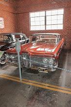 Photo: '58 Edsel