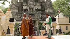 Lucknow to Kolkata thumbnail
