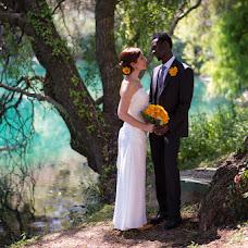 Wedding photographer sergio ferri (sergioferri). Photo of 31.08.2015