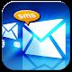 SMS Gratis All Operator