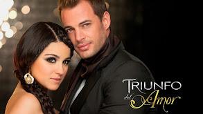 Triunfo del Amor thumbnail