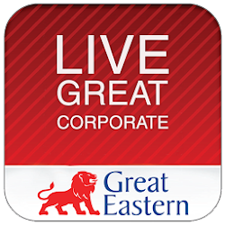 Live Great Corporate