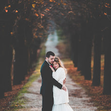 Wedding photographer Filip Prodanovic (prodanovic). Photo of 05.07.2017