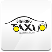 SHARING TAXI DRIVER
