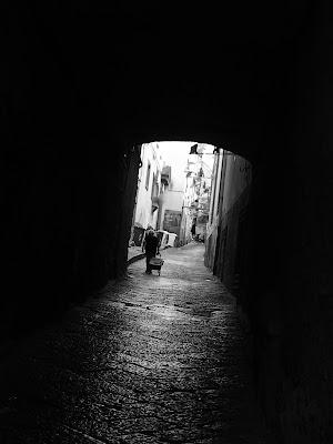 Napoli nera di Elenagobbi24