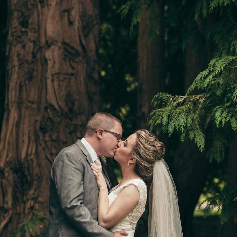 WEDDING PHOTOGRAPHY AND COVID-19 CORONAVIRUS