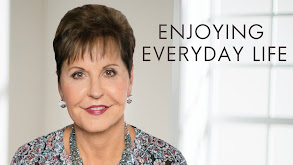 Joyce Meyer Enjoying Everyday Life thumbnail