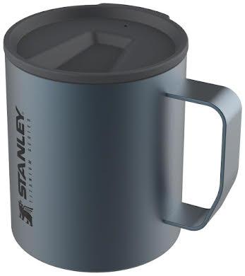 Stanley Stay-Hot Titanium Camp Mug - Insulated alternate image 2