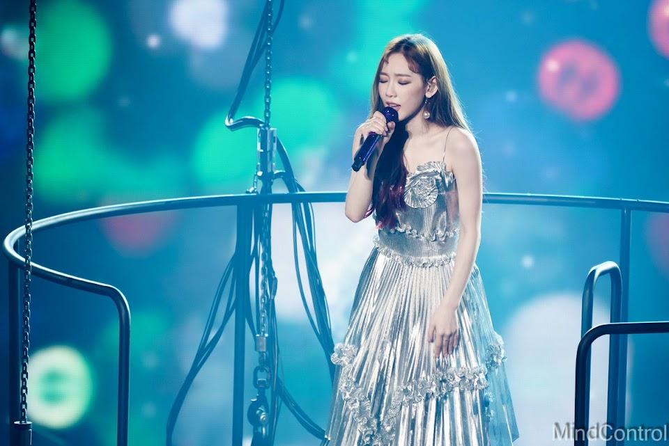 Taeyeon-Concert-03