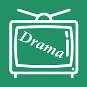 Drama Tv - Watch Drama English Sub Online