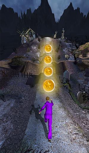 Temple Final Run 1.0.2 screenshots 8