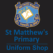 St Matthew's Primary Uniform