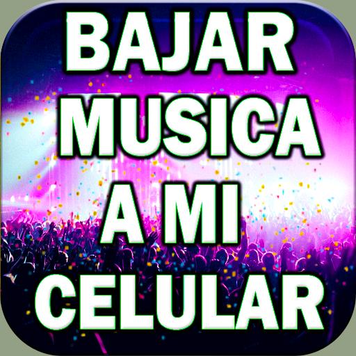 descargar musica mp3xd 2018