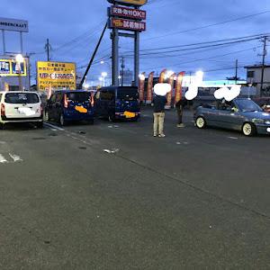 ムーヴ LA160S 平成27年色 Xグレード 4WD スマートアシスト無しのカスタム事例画像 🌠ハイキュー!!🌠さんの2020年09月14日00:54の投稿