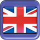 Life in UK Citizenship Test Download on Windows