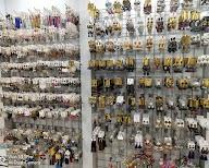 Rangeela, Gopalan Mall photo 3