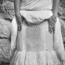 Wedding photographer Ricardo López (ricardolpez). Photo of 29.05.2015