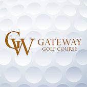 Gateway Golf & Learning Center