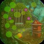 Kavi Escape Game 455 Bunny Resuce Game icon
