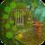 Kavi Escape Game 455 Bunny Resuce Game file APK Free for PC, smart TV Download