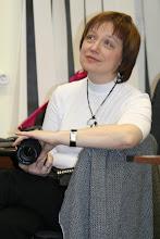 Photo: Мария Смирнова