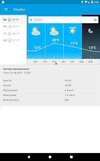 Swiss Phone Book Apk apps 15