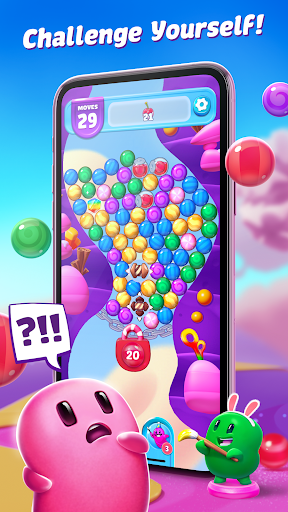 Sugar Blast: Pop & Relax 1.23.1 screenshots 19