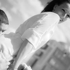 Wedding photographer Irina Kudalbu (kudalbenok). Photo of 26.07.2014