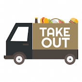 Take Out Deliveries