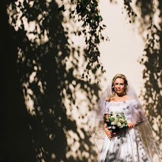 Wedding photographer Aleksey Yakubovich (Leha1189). Photo of 25.08.2018