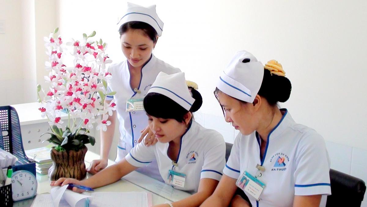 Kết quả hình ảnh cho các ngành nên chọn khi du học Nhật Bản