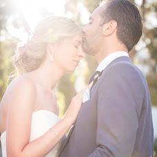 Wedding photographer Yorgos Fasoulis (yorgosfasoulis). Photo of 24.04.2017