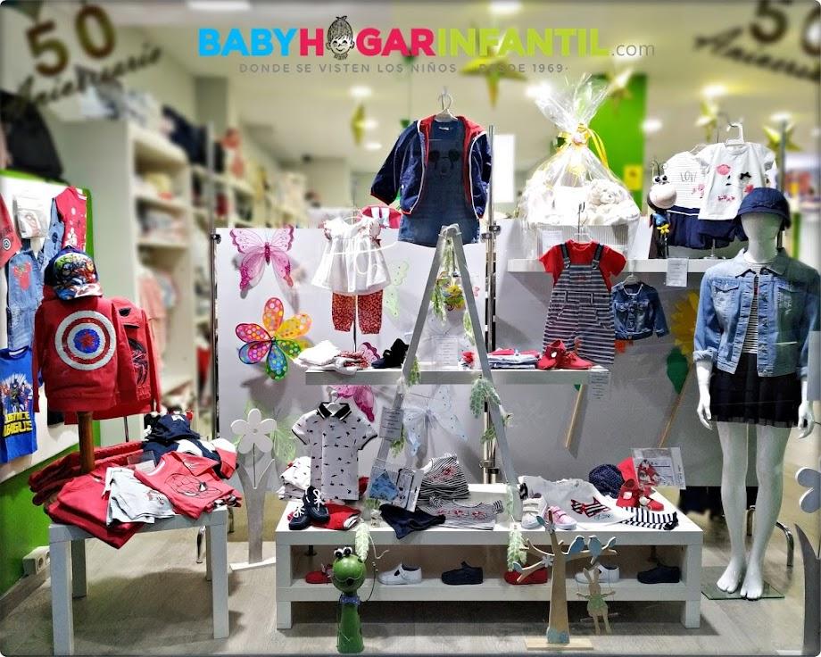 Foto Baby Hogar Infantil 10