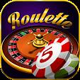 Roulette Royale Casino 1000$ Bonus for Play Game.