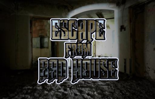 Escape Game Store-7 v1.0.1 screenshots 1