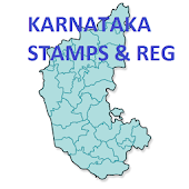Karnataka Stamps and Registrations