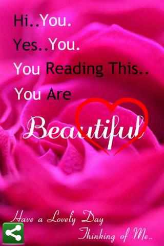 Love greetings apk download apkpure love greetings screenshot 8 m4hsunfo