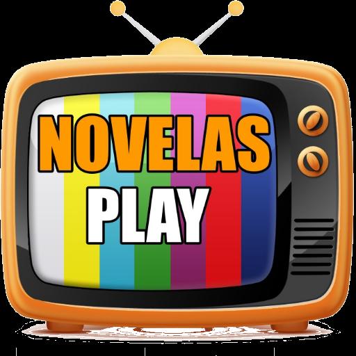 Baixar Assistir Novelas Online Grátis (Novelas Play) para Android