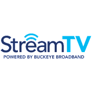 StreamTV for Android TV powered by Buckeye