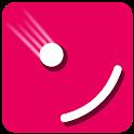 Block It - Fun Games icon